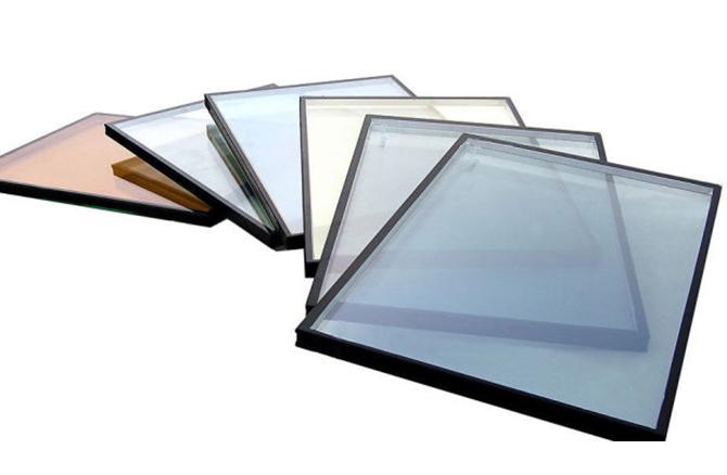 门窗玻璃镀膜镀的是什么?有什么用?