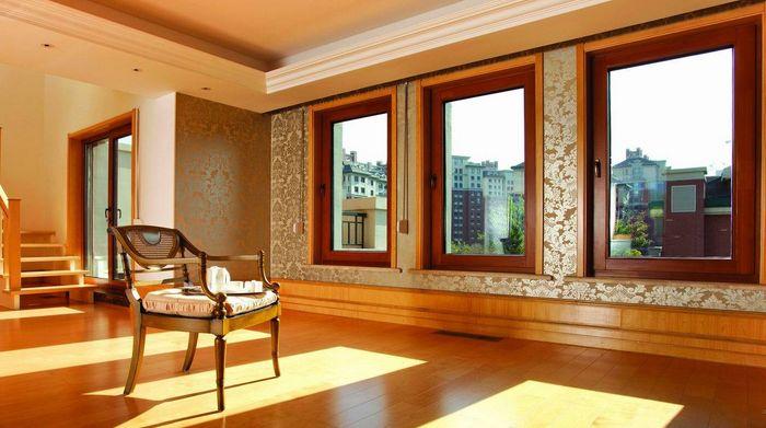 门窗既是装饰,也是一种生活方式!(图2)